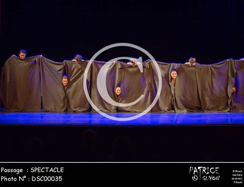 SPECTACLE-DSC00035