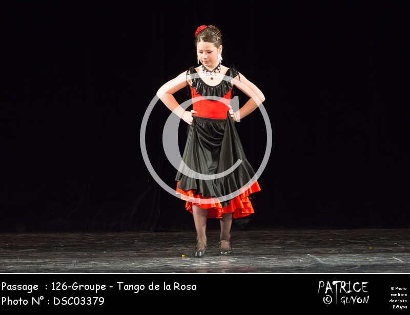 126-Groupe - Tango de la Rosa-DSC03379