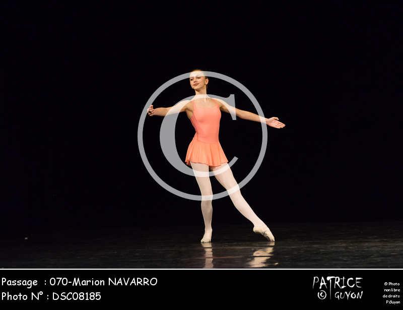 070-Marion NAVARRO-DSC08185