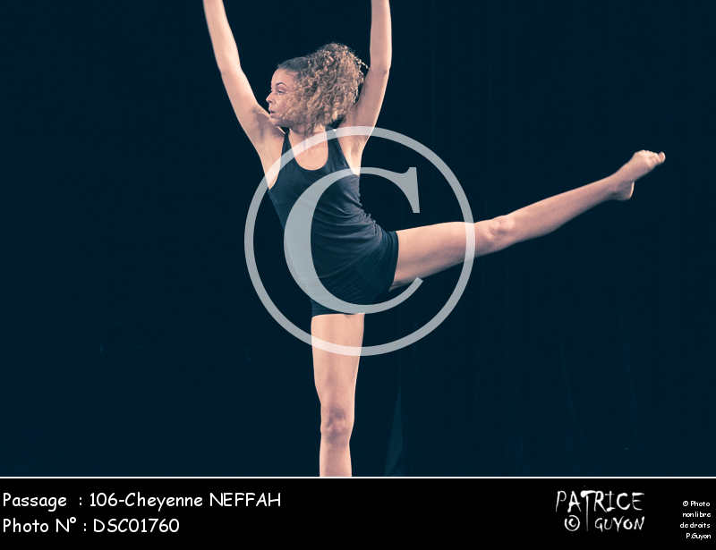 106-Cheyenne NEFFAH-DSC01760
