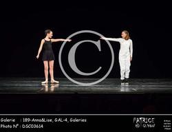 189-Anna&Lise, GAL-4-DSC03614