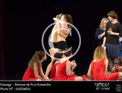 Remise de Prix Dimanche-DSC04021