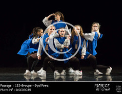 122-Groupe - Gyal Powa-DSC03035