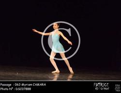 062-Myriam CAMARA-DSC07888