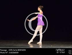 035-Carla BERNIER-DSC06939