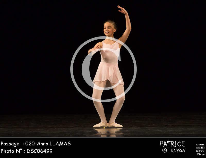 020-Anna LLAMAS-DSC06499