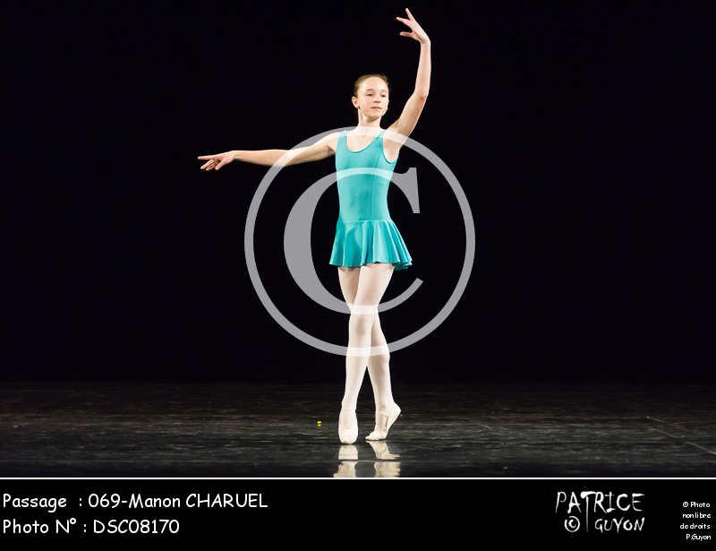 069-Manon CHARUEL-DSC08170