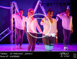 _Partie 2, 12--Addiction--DSC09692