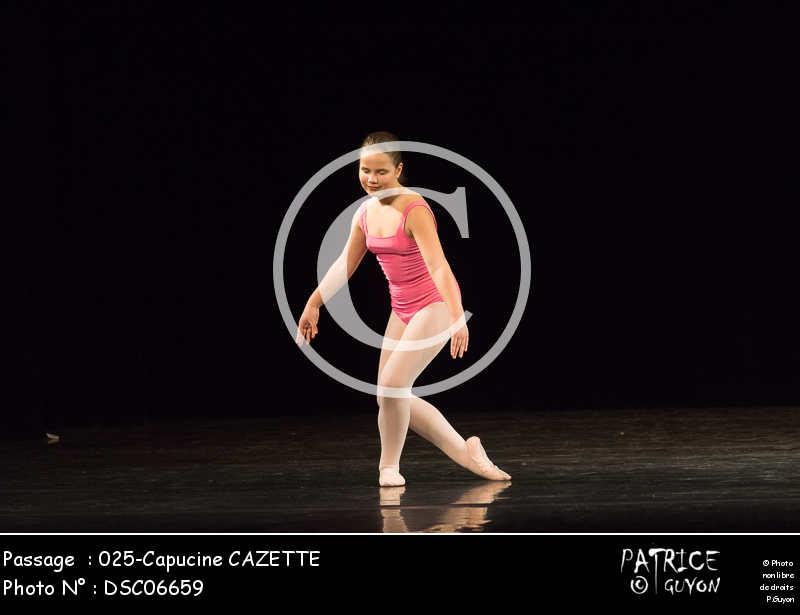 025-Capucine CAZETTE-DSC06659