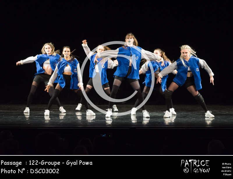 122-Groupe - Gyal Powa-DSC03002