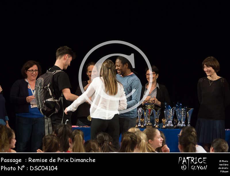 Remise de Prix Dimanche-DSC04104