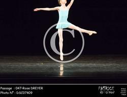 047-Rose DREYER-DSC07409