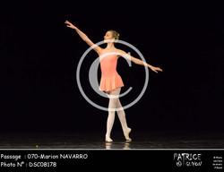 070-Marion NAVARRO-DSC08178