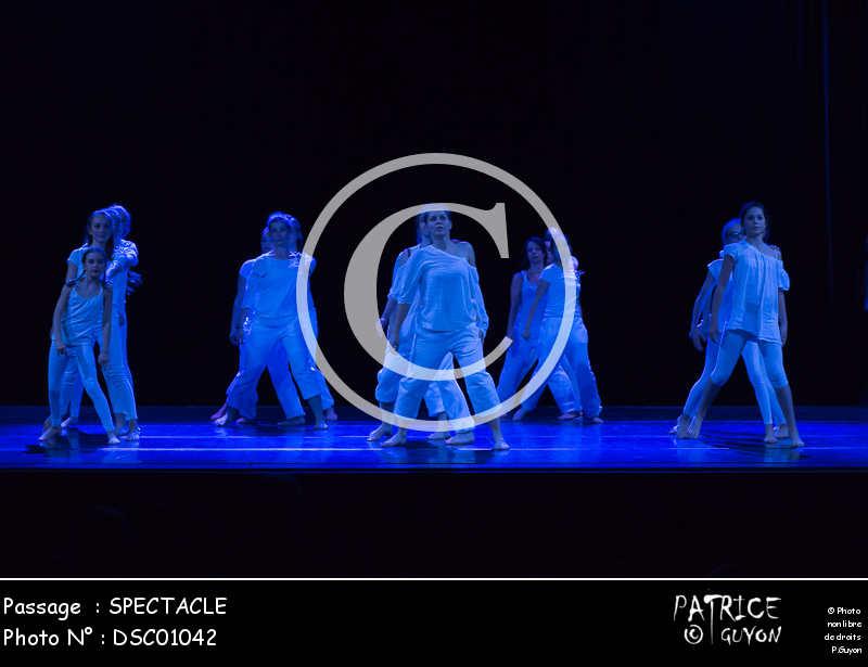 SPECTACLE-DSC01042