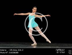 115-Anna, GAL-2-DSC08280