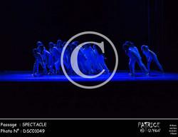 SPECTACLE-DSC01049