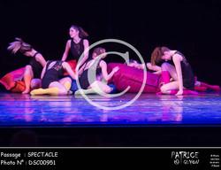 SPECTACLE-DSC00951