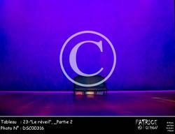 _Partie 2, 23--Le réveil--DSC00316