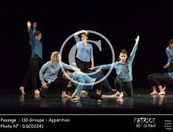 110-Groupe - Apparition-DSC02241