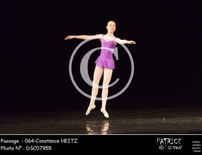 064-Constance HEITZ-DSC07955