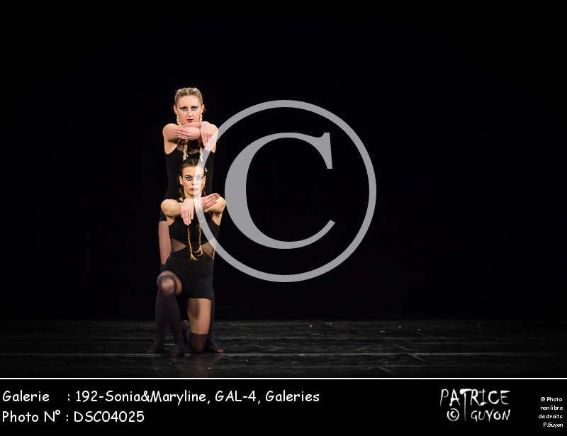 192-Sonia&Maryline, GAL-4-DSC04025