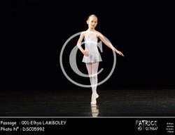 001-Elhya LAMBOLEY-DSC05992