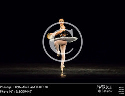 096-Alice MATHIEUX-DSC09447