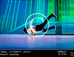 _Partie 2, 27--AZERTY--DSC03196