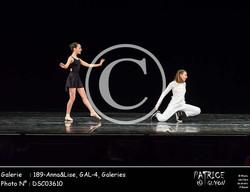189-Anna&Lise, GAL-4-DSC03610