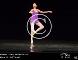 035-Carla BERNIER-DSC06960