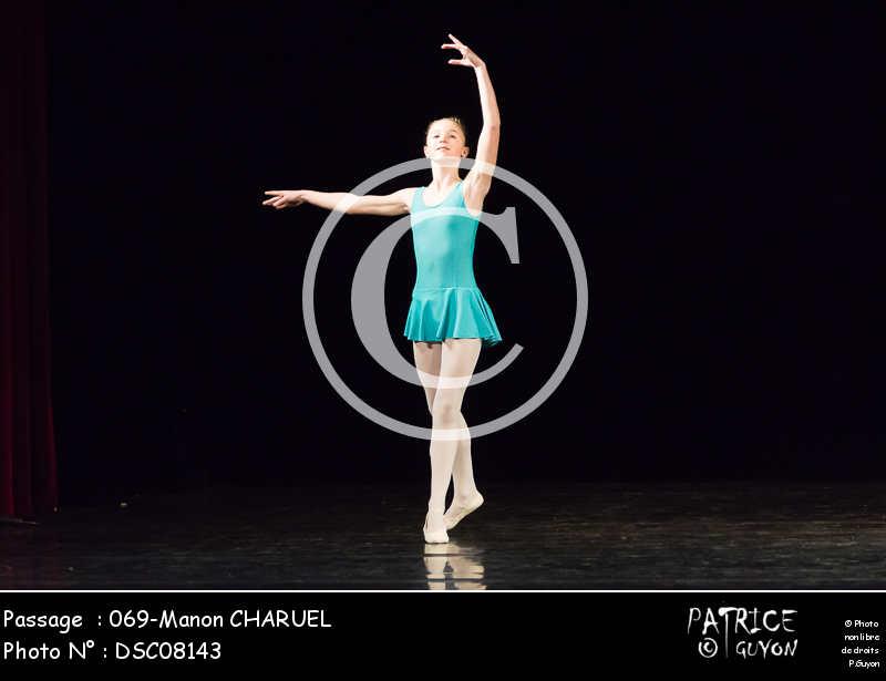 069-Manon CHARUEL-DSC08143