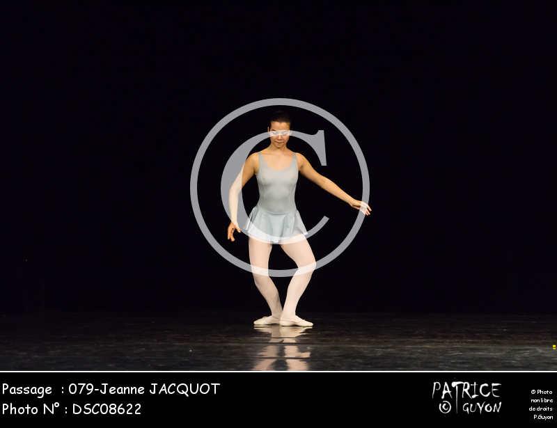 079-Jeanne JACQUOT-DSC08622