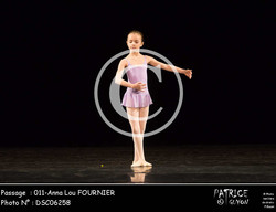 011-Anna Lou FOURNIER-DSC06258