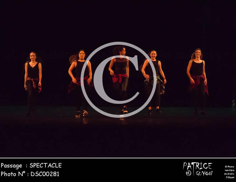 SPECTACLE-DSC00281