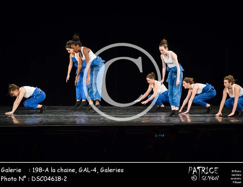 198-A la chaine, GAL-4-DSC04618-2
