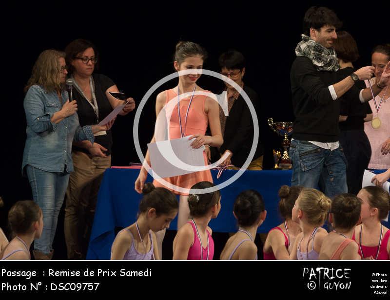 Remise de Prix Samedi-DSC09757