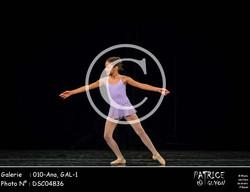 010-Ana, GAL-1-DSC04836