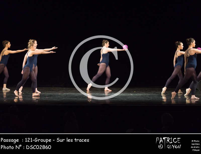 121-Groupe - Sur les traces-DSC02860