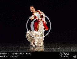 124-Emma COURTALIN-DSC03231