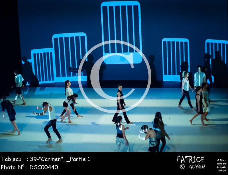 _Partie 1, 39--Carmen--DSC00440
