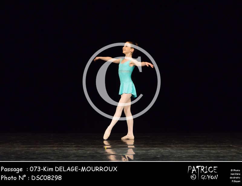 073-Kim DELAGE-MOURROUX-DSC08298