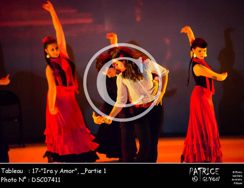 _Partie 1, 17--Ira y Amor--DSC07411