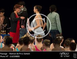 Remise de Prix Samedi-DSC09855