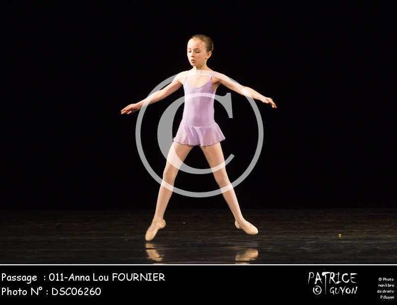 011-Anna Lou FOURNIER-DSC06260