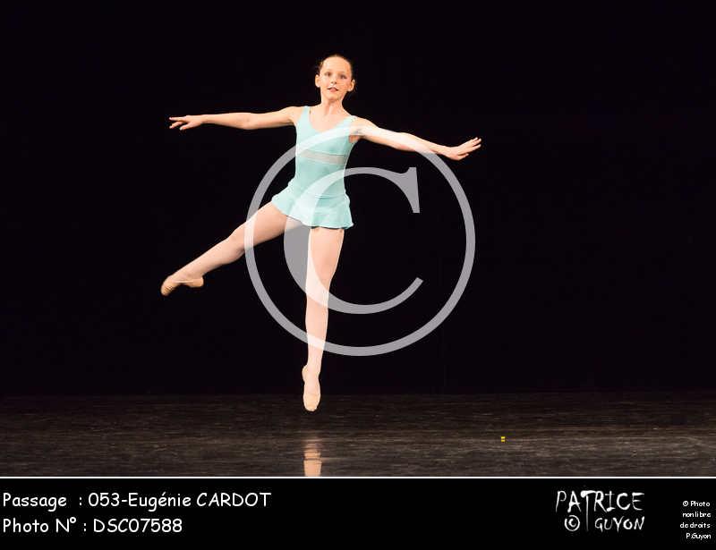 053-Eugénie_CARDOT-DSC07588