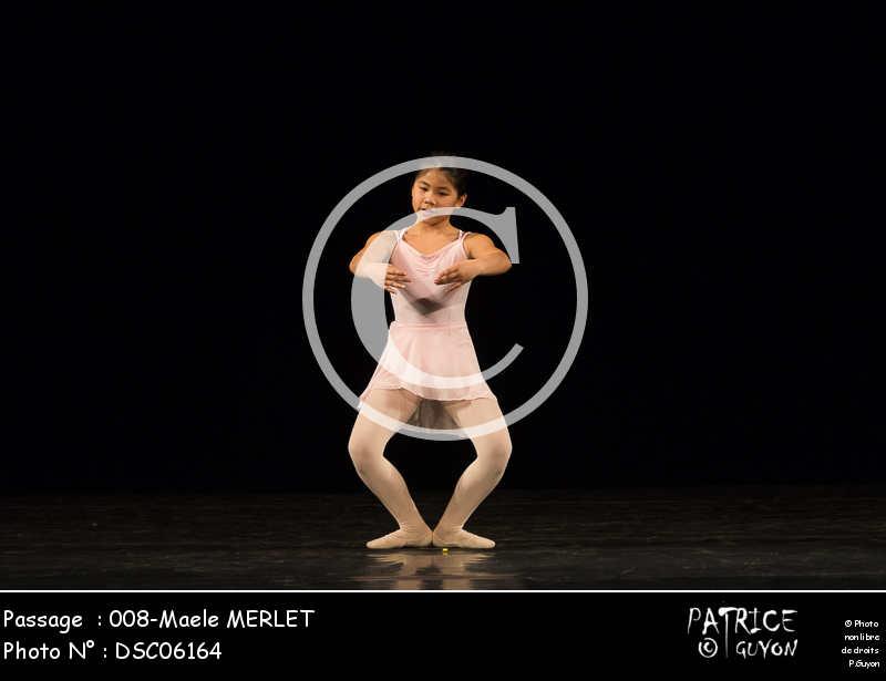 008-Maele MERLET-DSC06164