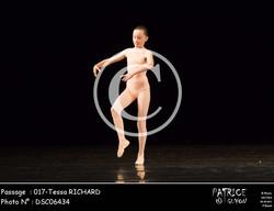 017-Tessa RICHARD-DSC06434