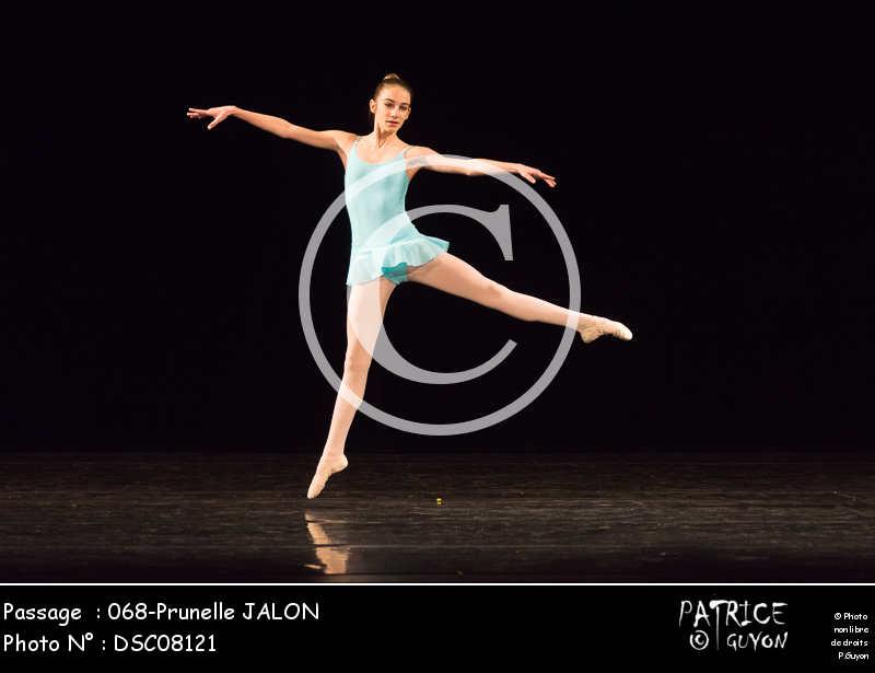 068-Prunelle JALON-DSC08121