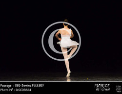 081-Jemina PUSSEY-DSC08664