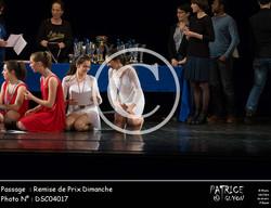 Remise de Prix Dimanche-DSC04017